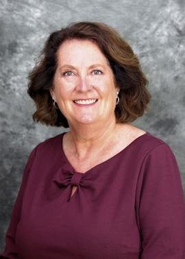 Karen F. Gregerson
