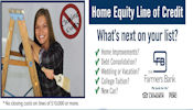 home-equity-line-of-credit